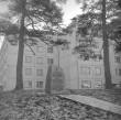 Mälestuskivi üldvaade. Foto: E. Raiküla, 1972