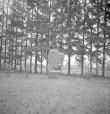 Mälestuskivi. Foto: H. Kõlar, 1975