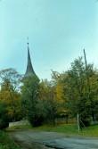 Anna kirik. Foto: A. Joonsaar, 1978