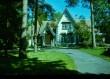 Tallinn, Kose tee 66. Foto 1970-ndad