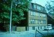 Tallinn, Aasa 3, Foto 1970-ndad