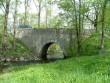 Maanteesild Foto: J. Vail 14.05.2004