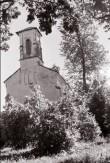 Lilienfeldtide kabel. Foto: V. Ranniku 1962