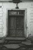 Sagadi mõisa valitsejamaja peauks Foto: V.Ranniku 1964