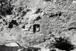 Väljakaevamised. Foto: V. Ranniku 1963