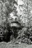 Kabel kalmistul. Foto: V. Ranniku 1963