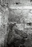 Põltsamaa linnuse varemed. Foto: V. Ranniku 1963