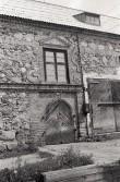 Alatskivi mõisa ait-kuivati. Foto: V. Ranniku 1972