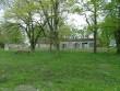 Aa mõisa karjalaudad Foto: J. Vali 31.05.2006